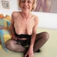 Telefonsex mit Omas Bei uns entdeckt Oma ihren zweiten Frühling und lässt beim Sex am Telefon keine sauerei aus. Omas Telefonsex ist immer versaut, sie hat im Leben schon viel […]